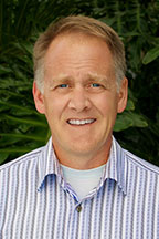 paul mabe, dds